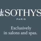 Sothys Estheti Centre/Silvacos Pipe Music System