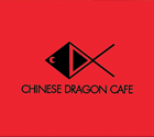 Chinese Dragon Cafe | Job 2 – Fluorescent Lighting