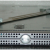 Dell Poweredge 1950 with Front Bezel